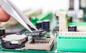 computer-repair-companies-toms-river
